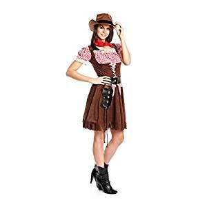 Cowgirl Kostüm Such Dir Dein Passendes Kostüm Bei Uns Aus