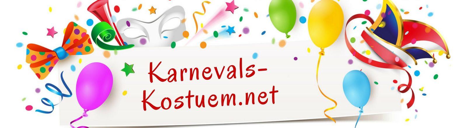 Karnevals-Kostuem.net